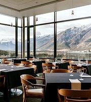 Three Ravens Restaurant & Wine Bar