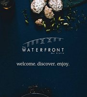 ‪The Waterfront Bistro‬