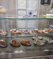 Da Gianni Food & Drink Trattoria- Wine Bar