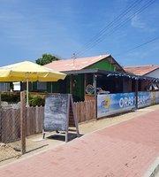Ora's Bar and Restaurant