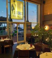 Restaurante O Fidalgo