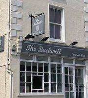 The Buckwell