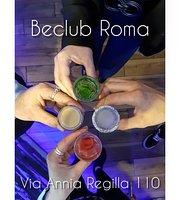 Beclub Roma