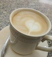 Cafe Colado