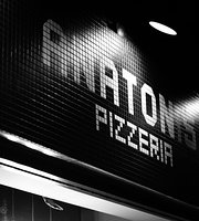 Anatonis Pizzeria