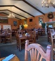 Varga's Cafe