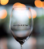Elizabeth Cafe and Larder
