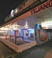 Tejano Cantina & Fiesta Bar
