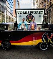 Volkswurst