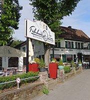 Faehrhaus Zons