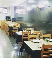 Restaurante Tio Manel