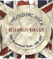 Old Dresser Cafe