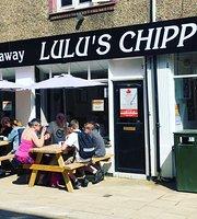 Lulus Chippy & Restaurant