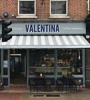 Valentina Deli & Kitchen