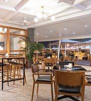 MALA Restaurant & Club