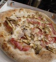 33 Pizza E Birra
