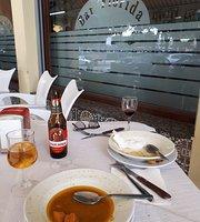 Restaurante Florida Blanca SL.