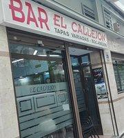 Cafe Bar El Callejon