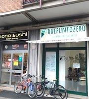 Sono Sushi