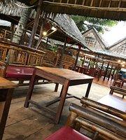 Hai Trang Restaurant