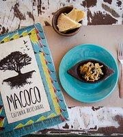 Restaurante Macoco