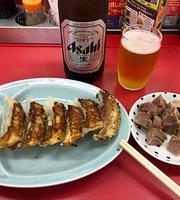 Yamaokaya Hiromae