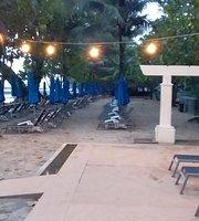 Talong Restaurant