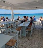 Mitsi Seafood Restaurant