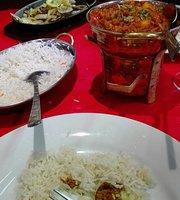 Restaurant Royal Sylhet