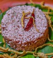 The Rice by Tissa Inn