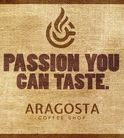 ‪Aragosta Coffee Shop‬