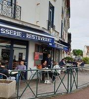 Bar Brasserie Le Sportif