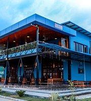 Ataali Restaurant and Bar