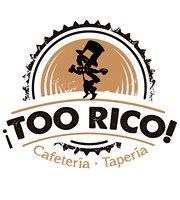Too Rico