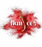 Nanjoes
