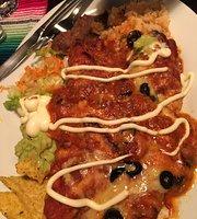 Surfin' Taco
