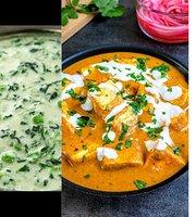 Chef Rohit's Kitchen, Reshimbagh