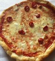 La Golosa - Pizzeria da asporto