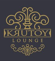 Krutoy Lounge - cocktail bar, shisha & more