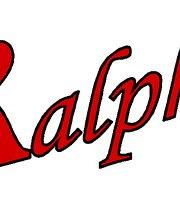 Ralph's Pub & SteakHouse