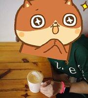 Mo Kafei