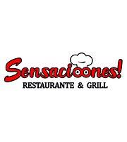 Sensacioones Restaurant