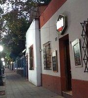 Bar Dinamo