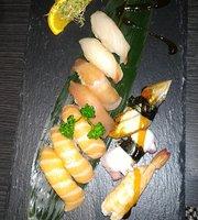 Sushi Ten 2