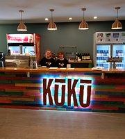 KuKu Restaurant