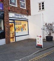 Horace's Fish Bar