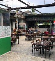 Hiep Ky Restaurant