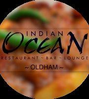 Indian Ocean Oldham