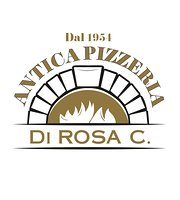 Dal 1954 Antica Pizzeria Di Rosa C