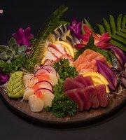 Sushi MiMi